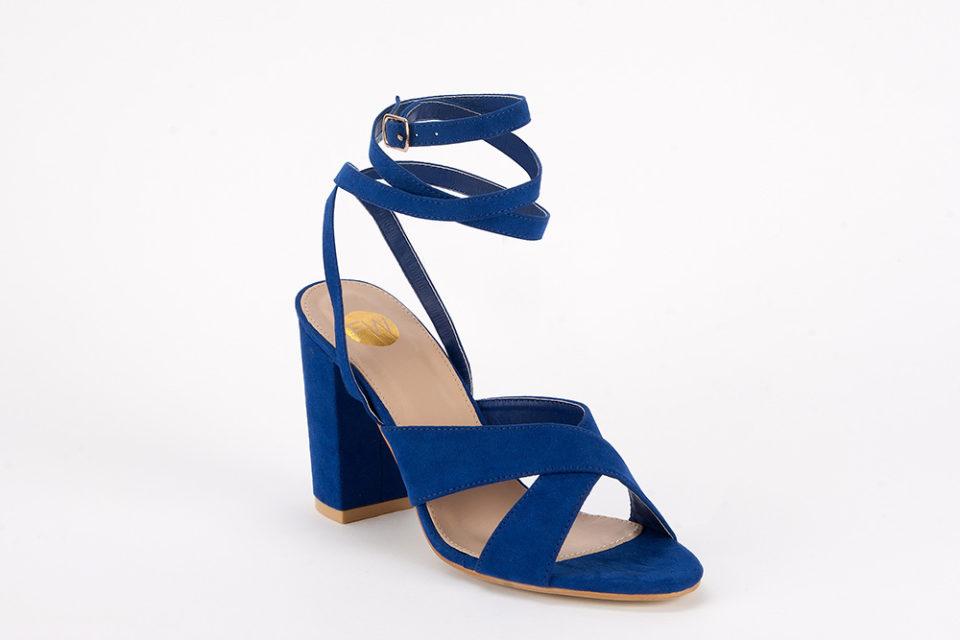 fwl00153blbl-india-blue-rsp-499-95