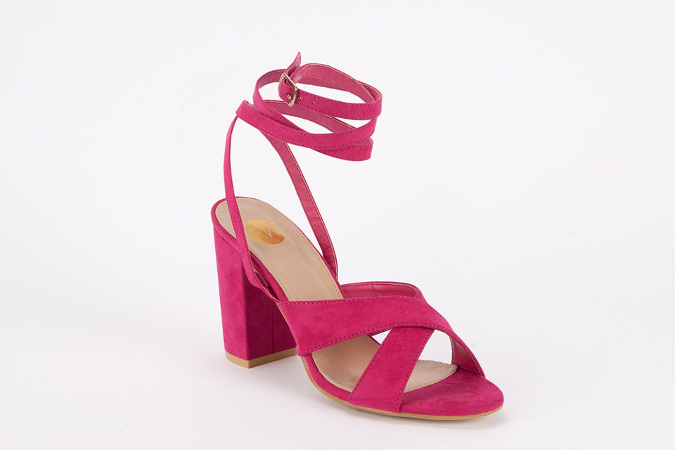 fwl00153pkpk-india-pink-rsp-499-95