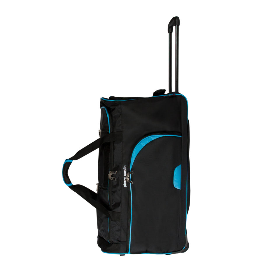 trolley-backpack-56-blue