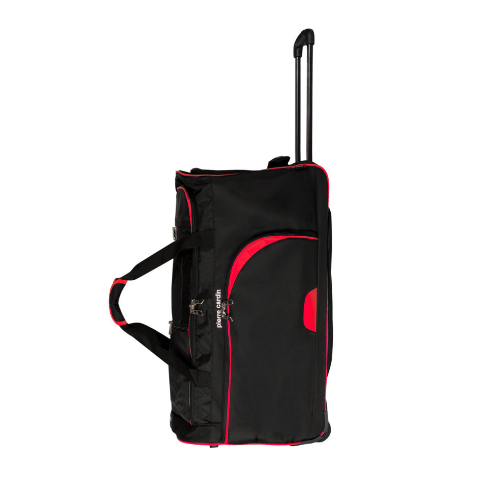 trolley-backpack-56-red