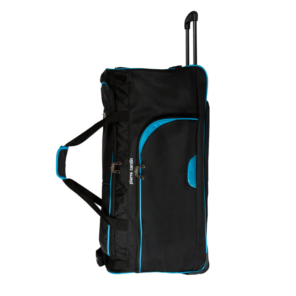 trolley-backpack-66-blue