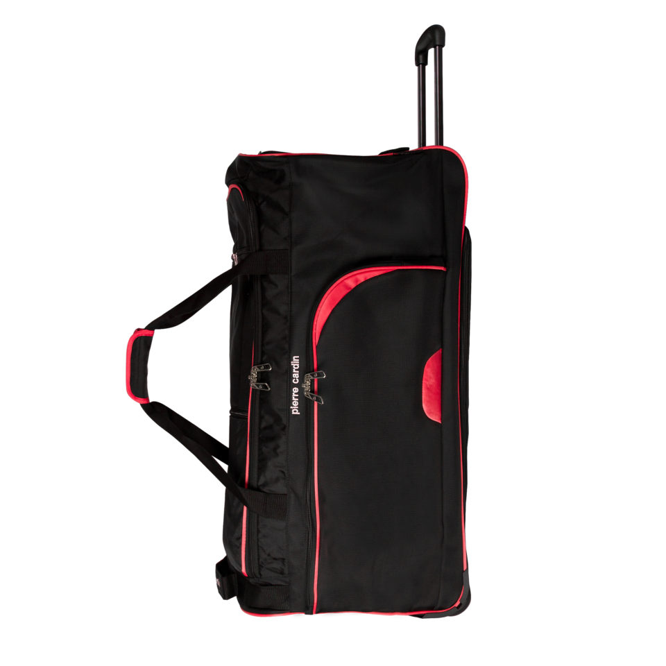 trolley-backpack-66cm-red