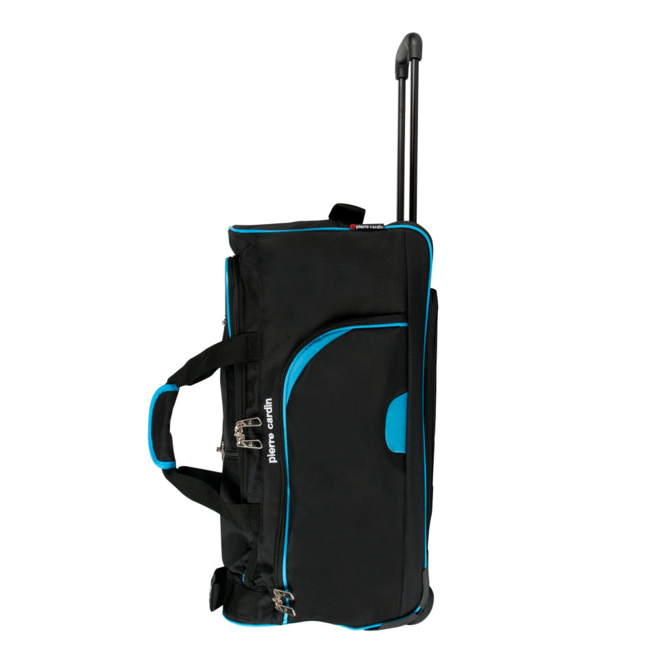trolley-backpack-76-blue