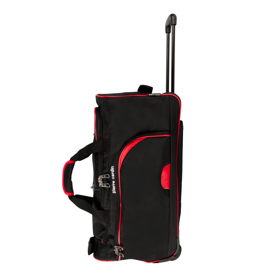 trolley-backpack-76-red